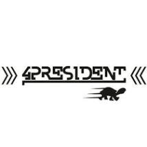 4-President