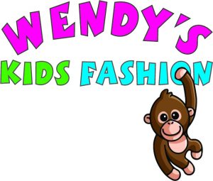 Wendy's Kids Fashion