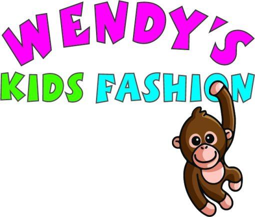 Wendy's Kids Fashion